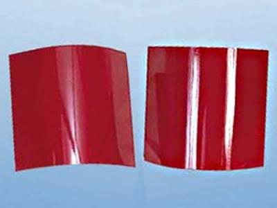 Sir Michaels - Steel Taillight Filler - 2776119