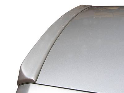 RKSport - Chevrolet Malibu RKSport Spoiler - 37012010