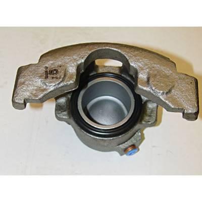 Omix - Omix Brake Caliper - Right - Remanufactured - 16744-04