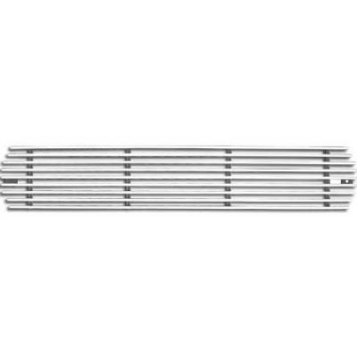Restyling Ideas - Ford Superduty Restyling Ideas Grille Insert - 72-BG-9589