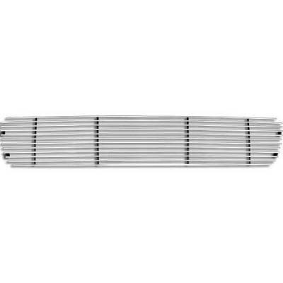 Restyling Ideas - Toyota Tundra Restyling Ideas Grille Insert - 72-BG-9597