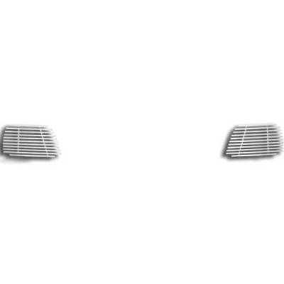 Restyling Ideas - Chevrolet Avalanche Restyling Ideas Grille Insert - 72-SB-CHAVA07-B