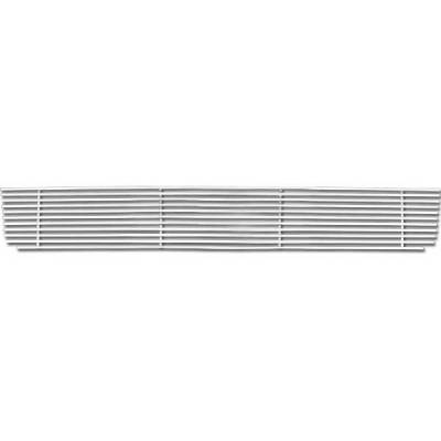 Restyling Ideas - Ford Expedition Restyling Ideas Billet Grille - 72-SB-FOEPD07-B