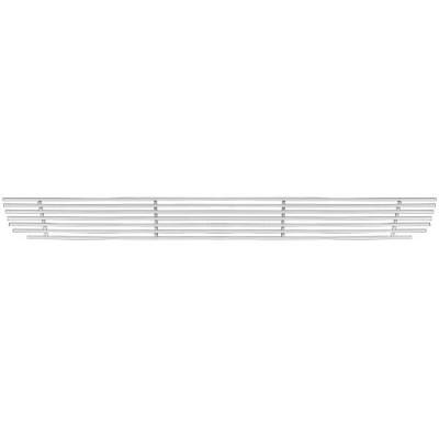 Restyling Ideas - Ford Explorer Restyling Ideas Billet Grille - 72-SB-FOEPL09-B