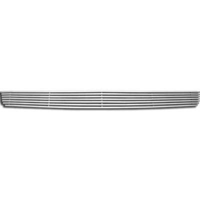 Restyling Ideas - Ford Mustang Restyling Ideas Billet Grille - 72-SB-FOMUS05LX-B-NC