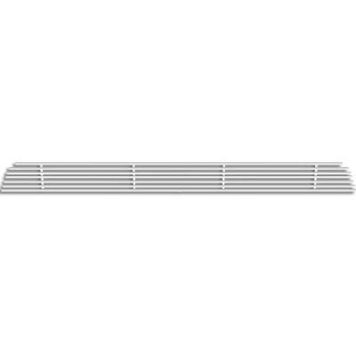 Restyling Ideas - Honda Pilot Restyling Ideas Billet Grille - 72-SB-HOPIL09-B