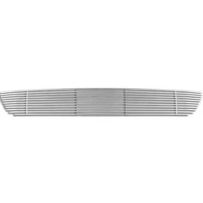 Restyling Ideas - Hyundai Genesis Restyling Ideas Billet Grille - 72-SB-HYGEN09-B