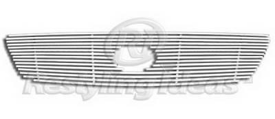 Restyling Ideas - Lexus GS Restyling Ideas Grille Insert - 72-SB-LEGS398-T