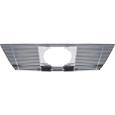 Restyling Ideas - Lexus RX300 Restyling Ideas Billet Grille - 72-SB-LERX309-T