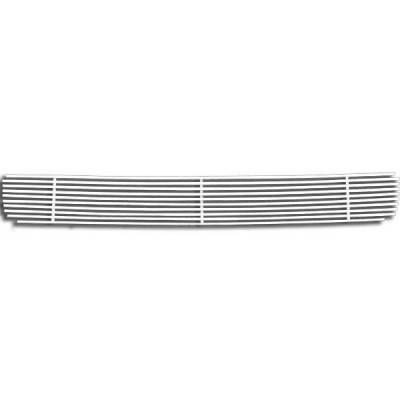 Restyling Ideas - Scion tC Restyling Ideas Billet Grille - 72-SB-SCTC04-B