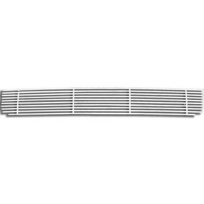 Restyling Ideas - Scion xB Restyling Ideas Billet Grille - 72-SB-SCXB08-B