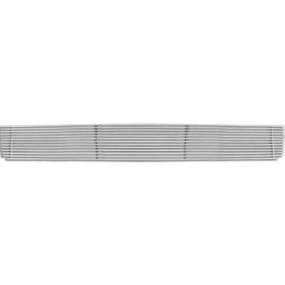 Restyling Ideas - Toyota Sequoia Restyling Ideas Billet Grille - 72-SB-TOSEQ08-B
