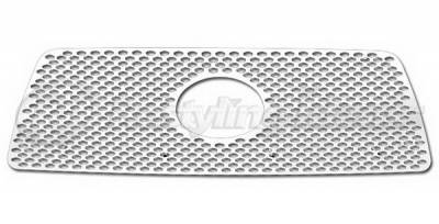 Restyling Ideas - Toyota Tacoma Restyling Ideas Punch Grille - 72-SD-TOTAC05OT