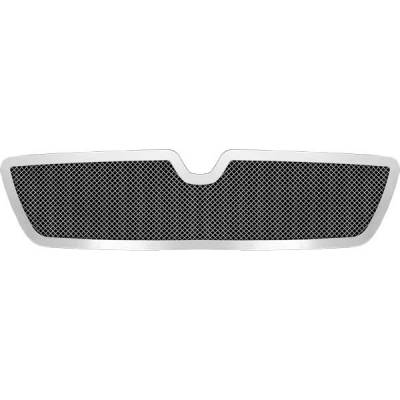 Restyling Ideas - Lincoln Navigator Restyling Ideas Knitted Mesh Grille - 72-SM-LINAV03-T