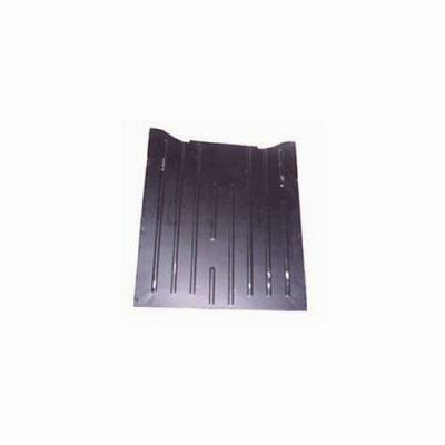 Omix - Omix Floor Pan - Rear - 12008-06