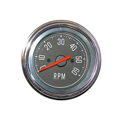 Omix - Omix Tachometer - 17215-02