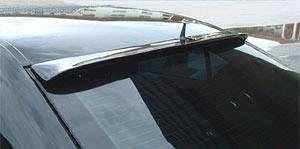 GMP - W211 Roof Wing