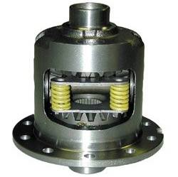 Eaton - Ford Mustang Eaton Limited Slip Differential - 21500
