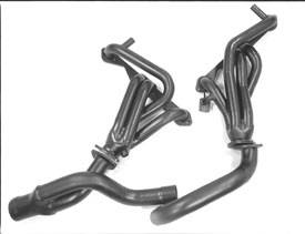 Pacesetter - PaceSetter Exhaust Header - 70-1335