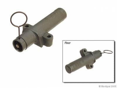 OEM - T-Belt Tension Adjuster