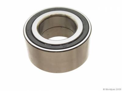 OEM - Wheel Bearing