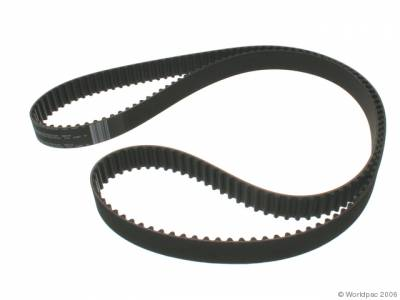 OEM - Timing Belt