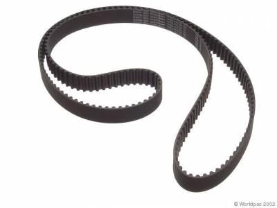 OEM - Timing Belt