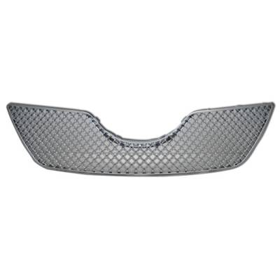 MotorBlvd - Toyota Grille