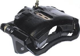 OEM - Brake Caliper