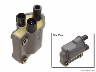OEM - Ignition Coil