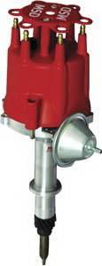 MSD - Chevrolet MSD Ignition Distributor - 8515