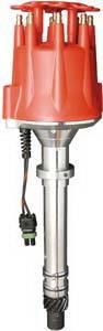 MSD - Chevrolet MSD Ignition Distributor - 8562