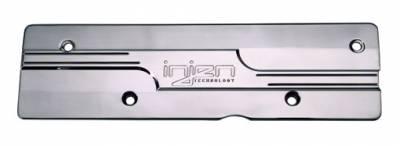 Injen - Acura RSX Injen Billet Aluminum Spark Plug Wire Cover - Polished - IC1475P