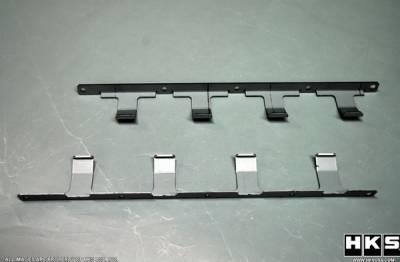 HKS - Nissan 180SX HKS Rocker Arm Stopper Kit - 2299-RN005