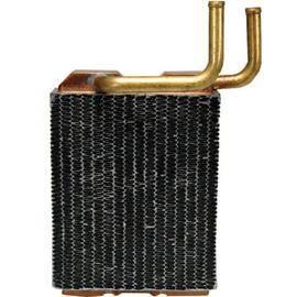 OEM - Heater Core