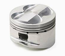 JE Design - JE Pistons Forged Piston Sets