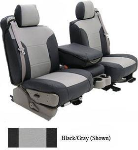 OEM - Seat Cover