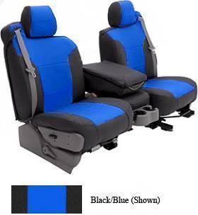 OEM - Seat Cover