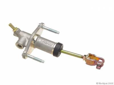 OEM - Clutch Master Cylinder