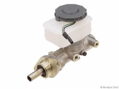 OEM - Brake Master Cylinder