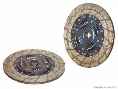 OEM - Clutch Disc