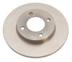 OEM - Brake Disc