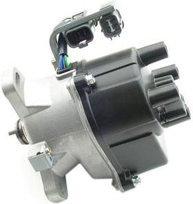 OEM - Ignition Distributor