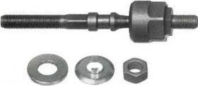 OEM - Tie Rod End