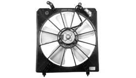 OEM - Electric Cooling Fan