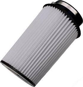 OEM - Cold Air Intake Filter