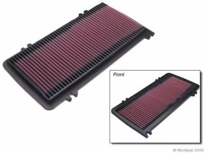OEM - Air Filter
