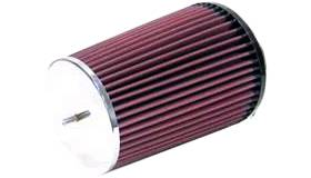 OEM - Cold Air Intake Filter