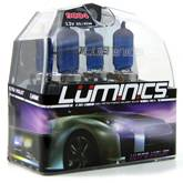 Luminics - Ultra Violet Bulbs