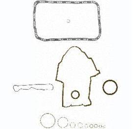 OEM - Engine Gasket